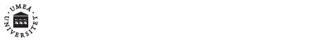 Tryckt & otryckt Logotyp
